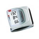 Boso Medilife PC3 Blutdruckmessgerät Handgelenk