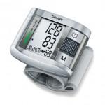 beurer BC 19 Blutdruckmessgerät Handgelenk